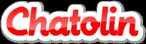 Chatolin3